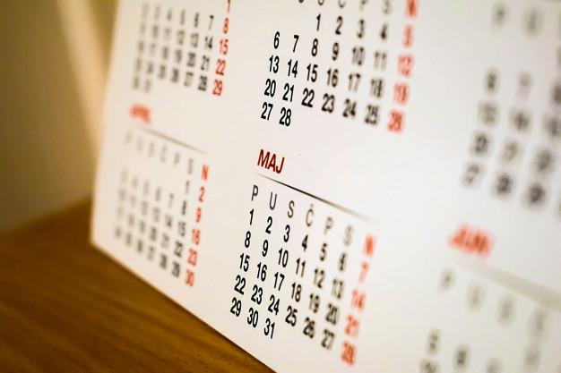 Przyłącz się do sieci – harmonogram spotkań