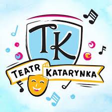 WODNE SZALEŃSTWO z Teatrem Katarynka