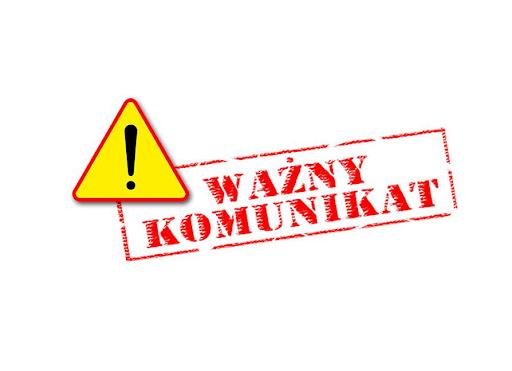 ZWiK Sława – ograniczony czas pracy