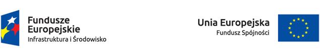 """JRP.511.D.2.2.1.2020 Przetarg nieograniczony na dostawę pn.""""Zakup i dostawa sprzętu specjalistycznego dla ZWiK Sława SP. z o.o. - Etap 2"""""""